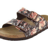 Birkenstock ARIZONA-363983 - Shop for Women , Shoes online at Dukanee.com
