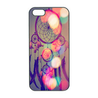 dream catcher -Samsung Galaxy S3 case, Samsung Note 2 case,Samsung Galaxy S4 case, iphone 4 case, iphone 4S case, iphone 5 case,iphone case