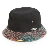 Men's Glory Hats by Goorin 'Spano' Bucket Hat