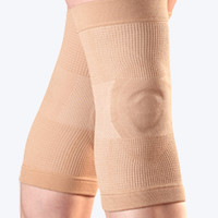 Free Shipping - Knee Support, Large by BUNHEADS