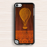 fire balloon ipod case,wood grain pattern ipod 5 case,pattern design ipod 4 case,idea ipod 5 touch case,Retro Design ipod touch 4 case,art touch 4 case,personalized touch 5 case