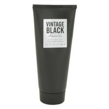 Kenneth Cole Vintage Black After Shave Balm By Kenneth Cole