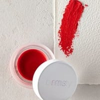 RMS Beauty Lip2Cheek Stain