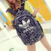 """Adidas"" Backpack"