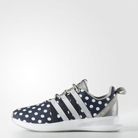 adidas SL Loop Racer Shoes - Blue | adidas US