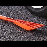 Spare Me | 5-in-1 Rescue Tool