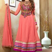 Indian Ethnic Wear, Silk Sarees Online, Indian Wedding Dress, Lehenga Sarees - Ethnicbazaar