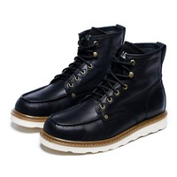 Boys & Men CAT Footwear Casual Shoes Boots