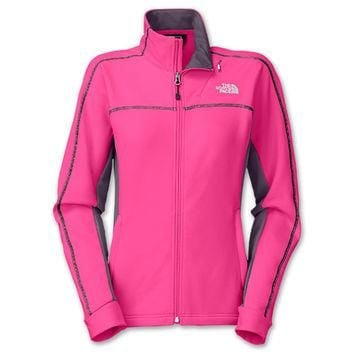 Women's The North Face Momentum Jacket