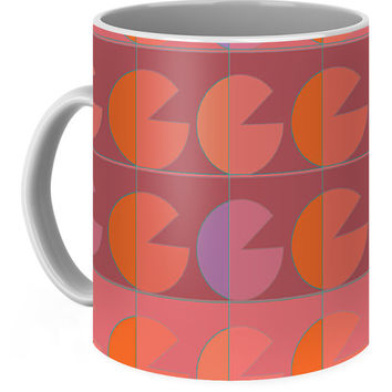Zappwaits Game Coffee Mug