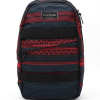 Dakine Manual 20L School Backpack - Mens Backpacks