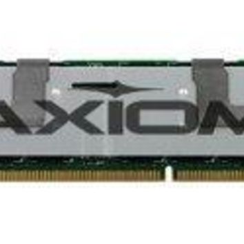 Axiom 8gb Ddr3-1866 Ecc Rdimm
