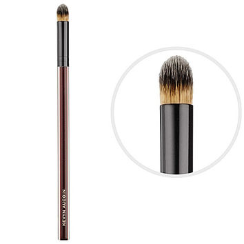 The Blender Brush - KEVYN AUCOIN | Sephora