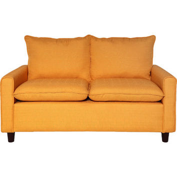Sofas & Couches You'll Love | Wayfair