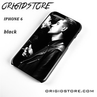 G-Eazy For Iphone 6S Case UY