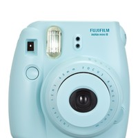 Fujifilm Instax Mini | Blue Instax Mini 8 Camera | Nordstrom Rack