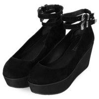 JASMINE Flatform Courts - Sale  - Sale & Offers