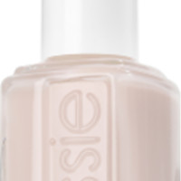 Essie Baby's Breath 0.5 oz - #005