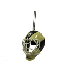 Pittsburgh Penguins NHL ABS Helmet Ornament
