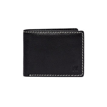 Hayes Leather Wallet