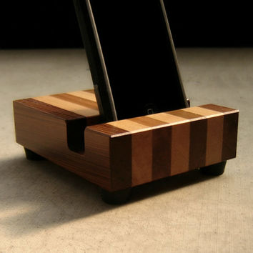 Universal Mini Tablet Docking Station.