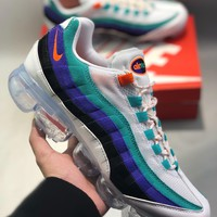 NIKE AIR MAX 95 PRM cheap Men's and women's nike shoes