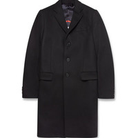 Givenchy - Wool-Blend Coat | MR PORTER
