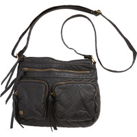 GREATER SANDS CROSSBODY BAG