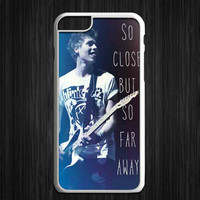 Luke Hemmings 5 Seconds of Summerfor iPhone 4/4s/5/5s/5c/6/6+, iPod, Samsung Galaxy S3/S4/S5/S6, HTC One, Nexus *ST*
