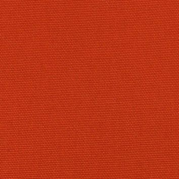 Robert Allen Fabric 235647 Realistic Red Earth