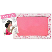 the Balm Cosmetics Instain Blushes