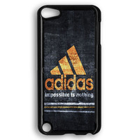 Adidas 2 iPod Touch 5 Case