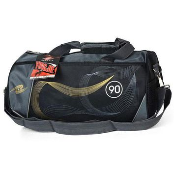 ONETOW Nylon Outdoor Male  Women Sport Gym Bag Waterproof Men Training gym Shoulder Bags Lady Fitness Handbag Crossbody Yoga Duffel Bag