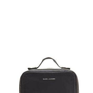 Easy Extra Large Cosmetic Case - Marc Jacobs