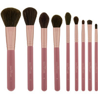 ItsMyRayeRaye - 9 Piece Brush Set | Ulta Beauty