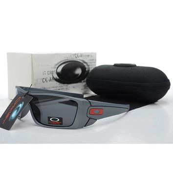 Summer AUthentic Oakley SunglassesEyeglass Black Eyewear