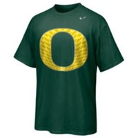 Nike College Chrome Authentic T-Shirt - Men's at Eastbay