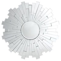 Empire Mirror | Gifts for the Home | Gifts | Z Gallerie