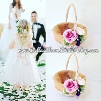 Wedding Accessories Decor