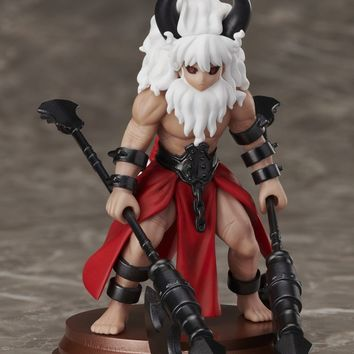 Fate/Grand Order Duel - Collection Figure - Second Release (Pre-order)