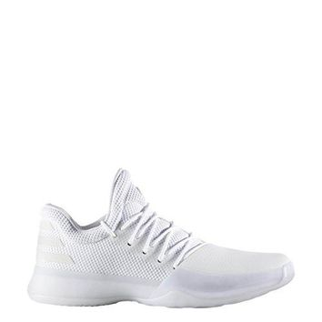 adidas Harden Vol. 1 Men's Basketball Shoes
