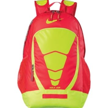 the best attitude 44e33 39712 nike max air backpack red cheap   OFF69% The Largest Catalog Discounts