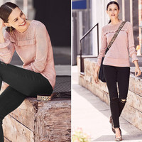Clothing - Sweaters - WHBM