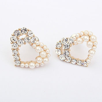 High quality Jewelry.As A Gift For Beauties.Hot Sales [4919103812]