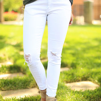 bounce back jeans