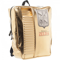 Legend of Zelda Cartridge Backpack