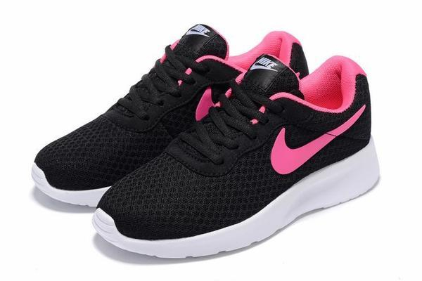 Trendsetter NIKE Zoom All Out Flyknit Sneakers Casual Running Sport Shoes c5f2e7ebd981