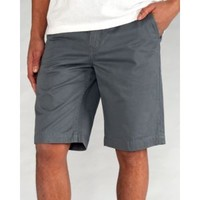 CCS Clipper Chino Short Skinny Fit - Men's at CCS