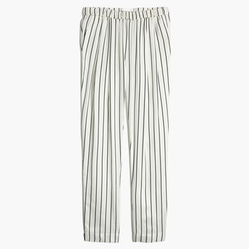 Won Hundred® Bandy Pants : shopmadewell AllProducts | Madewell