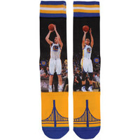 Golden State Warriors Men's Clothing - Buy Warriors Men's Basketball Gear & Apparel from NBA Store